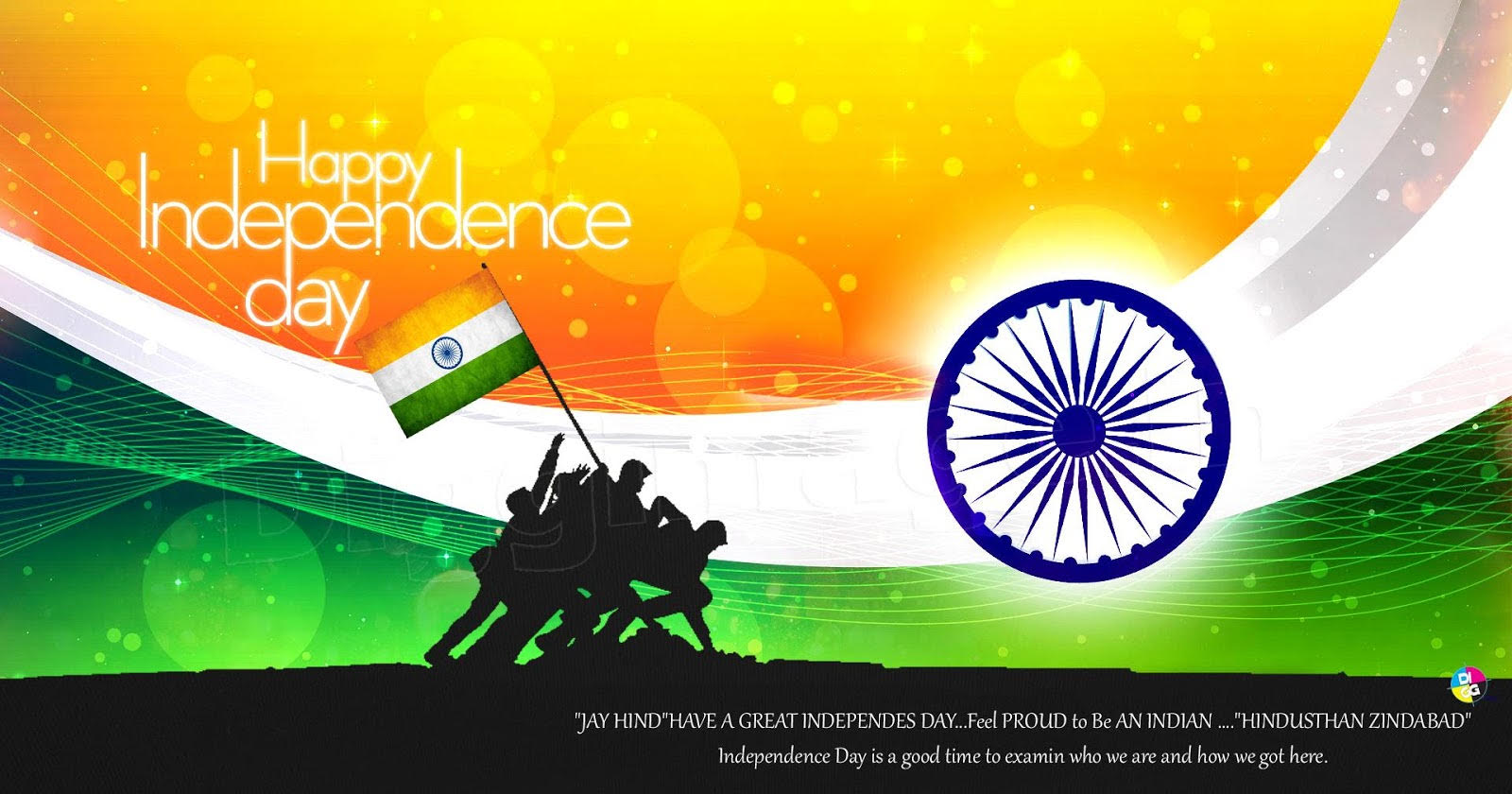 indepence day